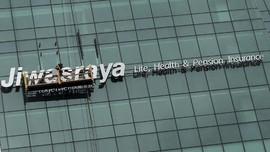 Mulai Restrukturisasi Polis, Jiwasraya Siapkan 4 Produk Baru