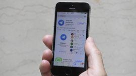 Telegram Mulai Lakukan Monetisasi 2021 Agar Bisa Bertahan