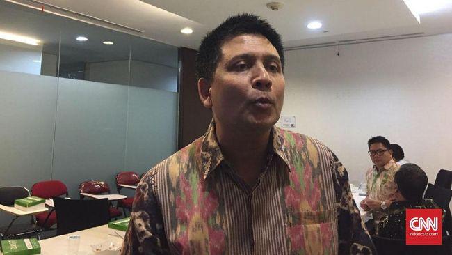 Asosiasi Perusahaan Efek Indonesia (APEI) akan melakukan koordinasi ulang dengan Self Regulatory Organization (SRO), termasuk Bursa Efek Indonesia (BEI).