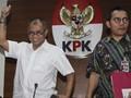 Pemeriksaan Khusus BPK, Serangan Balik Politis ke KPK