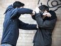 Kisah Farhan, Jadi Korban Bully Sejak di Bangku SMA