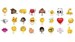 Cara Buat Emoji Sendiri di HP Android