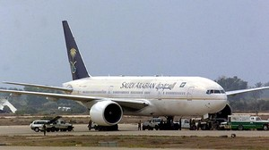 TKI Etty Positif Corona, 127 Orang Disebut Ada di Pesawat