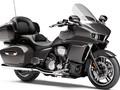 Permintaan Motor Lesu, Pabrik Yamaha Buat Mesin 700 cc