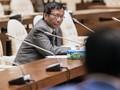 PPP Akui Mahfud MD Cawapres Alternatif bagi Jokowi