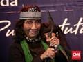 Menteri Susi Minta Subsidi BBM Nelayan Dihapuskan