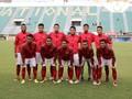 Timnas Indonesia vs Mongolia: Menang atau Tersingkir!
