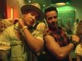 'Despacito' Kembali Pecahkan Rekor YouTube