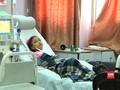 Otoritas Palestina Kurangi Pasokan Medis ke Gaza