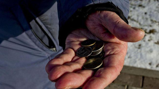 Tips Mengakali Nasib Uang Koin Dari Luar Negeri
