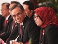 OJK Sebut Ekses Likuiditas Perbankan Capai Rp618 Triliun