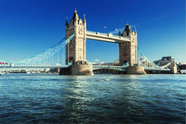 Keindahan Pantai Indonesia Dipromosikan di London