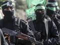Perbedaan Milisi Lawan Israel, Brigade Al Qassam dan Al Quds
