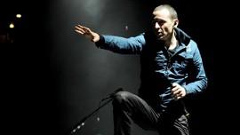 Linkin Park Punya Lagu Vokal Chester Bennington Belum Dirilis