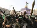 Konflik Al-Aqsa Berlanjut, Dua Warga Palestina Tewas