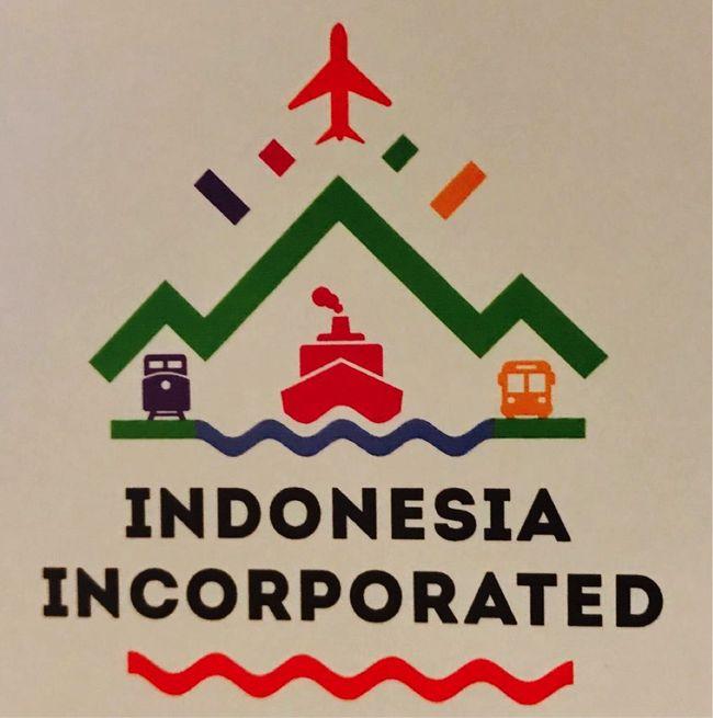 Menpar Sambut Positif Perluasan Bandara Hang Nadim