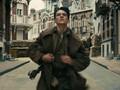 'Dunkirk' Boyong Dua Piala Oscar soal Suara Film Terbaik