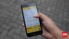 Nasib Internet RI Jika Indosat-Tri Jadi Merger