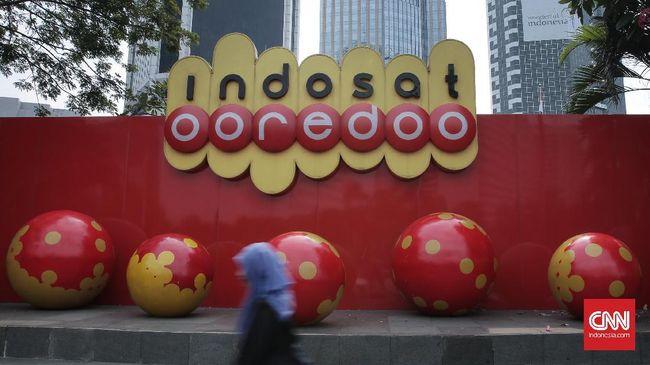 Indosat akan menjual sekitar 4.000 menara telekomunikasi. Saat ini, Indosat tengah menjajaki penjualan dengan mitra potensial.