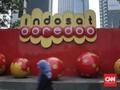 Pelanggan Protes, Indosat 'Paksa' Potong Pulsa Buat IM3 Prime
