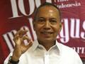 Cerita di Balik 'Maknyus' Bondan Winarno saat Wisata Kuliner