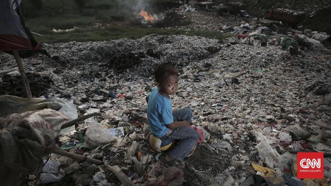 Wakil Gubernur DKI Jakarta Sandiaga Uno menyatakan pencairan dana hibah tinggal menunggu penyelesaian LPJ oleh Pemkot Bekasi.
