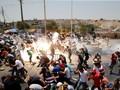 PBB Didesak Segera Bersidang Atasi Kemelut di Yerusalem