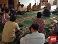 Dirjen Dukcapil Jamin e-KTP untuk Jemaah Ahmadiyah