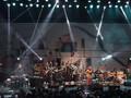 Ratusan Wisman Ramaikan Matasora World Music Festival