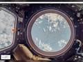 Rusia Akan Kirim Kru untuk Garap Film Pertama di Luar Angkasa