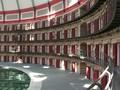 Tak Punya Tahanan, Penjara di Belanda Dialihfungsikan