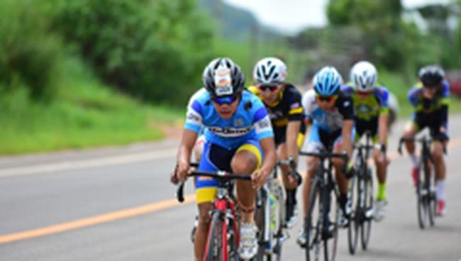 Ada kabar gembira bagi penggemar sport torism balap sepeda level internasional.