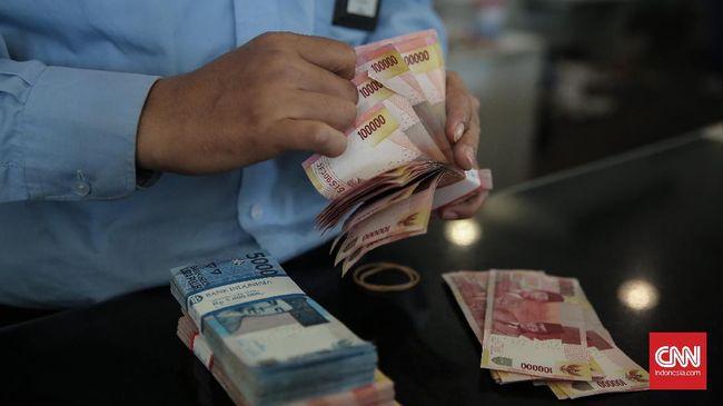 OJK mencatat kredit infrastruktur yang disalurkan perbankan mencapai Rp576 triliun di sepanjang tahun lalu atau naik 11,19 persen dibanding 2016 lalu.