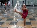 Bawel dan Rewel, Anak-anak Dilarang Masuk Restoran di Jerman