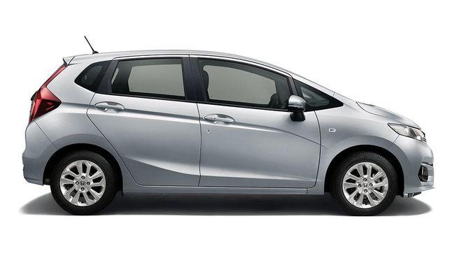 Setiap produsen otomotif mendesain produknya sedinamis mungkin guna mengejar lincah dan efisiensi bahan bakar kendaraan.