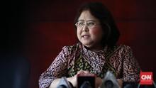 Disebut Mangkir, Elza Syarief Enggan Tanggapi Nikita