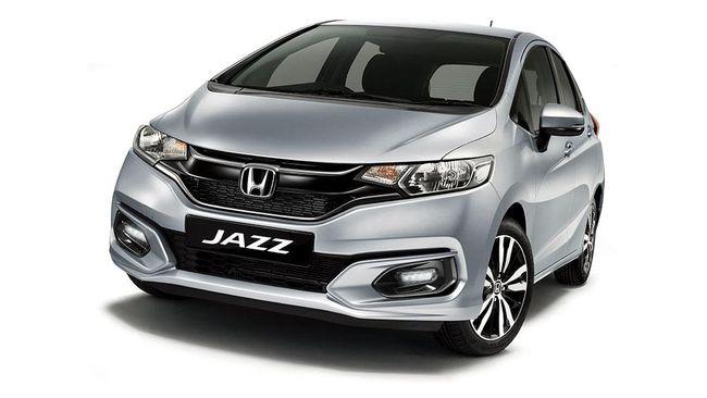 Muncul spekulasi bahwa nama Jazz, hathcbak Honda yang dijual di Indonesia sejak 2003, bakal lenyap.