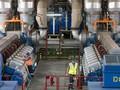 Produsen Listrik Tawarkan Bantu Pencapaian Proyek 35 Ribu MW