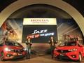 Penjualan Mobil Honda Surut di Jabodetabek Imbas Covid-19