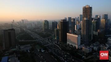 8 Pilihan Hotel Bernuansa Aesthetic Di Jakarta