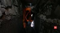 Siap Tempur Merawat Jakarta Bersama Tim Oranye