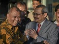 Politikus PDIP Minta Polri Tidak Lambat Usut Kasus Agus-Saut