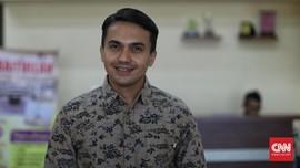 Bawaslu Kaji Foto Sahrul Gunawan-Ridwan Kamil di Rumah Dinas