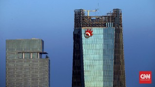 Pakar soal Konflik Telkom-Netflix: Manfaatkan Teknologi CDN