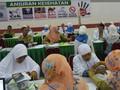 Biro Haji Khusus Minta Kemenag Duduk Bareng Cari Solusi