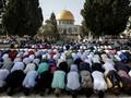 PBB Dituntut Bersikap Atas Klaim Trump soal Yerusalem