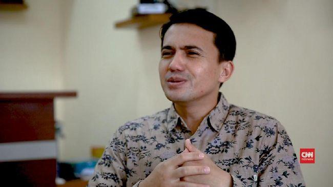KPU menetapkan tiga pasangan calon Pilkada Kabupaten Bandung. Petahana Kurnia Agustina berhadapan dengan pasangan Dadang-Sahrul Gunawan dan Yena Iskandar-Atep.