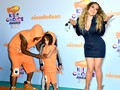 Mariah Carey Sebut Sang Anak Lebih 'Bossy'