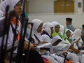 Kemenag Tunggu Keputusan Resmi Saudi soal Penyelenggaran Haji