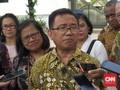 Bom Makassar, PGI Imbau Umat Tak Unggah Foto Meresahkan